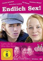 Endlich Sex! download