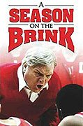 A Season on the Brink download