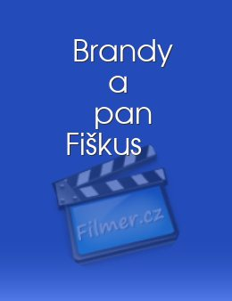 Brandy & Mr. Whiskers download