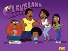 Cleveland show download