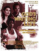 Gods Waiting List
