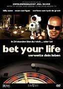 Bet Your Life download