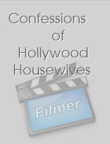 Confessions of Hollywood Housewives