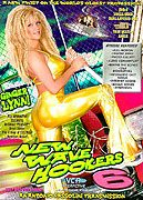 New Wave Hookers 6 download