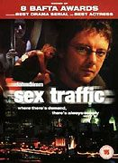 Sex Traffic download