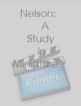 Nelson: A Study in Miniature