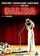 Dalida download