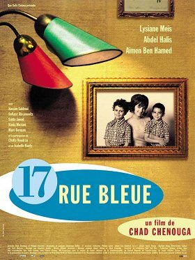 17 rue Bleue download