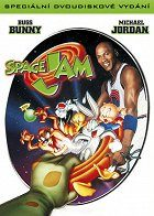 Space Jam download