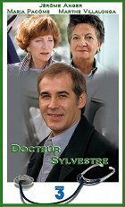 Docteur Sylvestre download