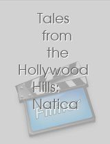 Tales from the Hollywood Hills Natica Jackson