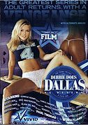 Debbie Does Dallas The Revenge