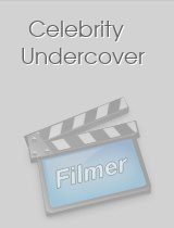 Celebrity Undercover download