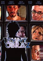 Temný obraz download