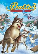 Balto 3 download