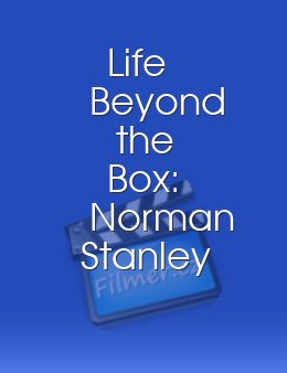 Life Beyond the Box Norman Stanley Fletcher