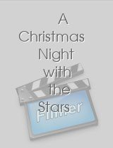 A Christmas Night with the Stars