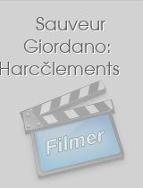Sauveur Giordano: Harcèlements download