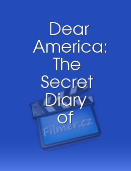 Dear America: The Secret Diary of Princess Elizabeth