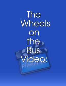 The Wheels on the Bus Video Mango Helps the Moon Mouse