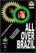 All Over Brazil download