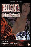 The House That Screamed 2 Hellgate
