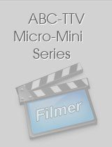 ABC-TTV Micro-Mini Series