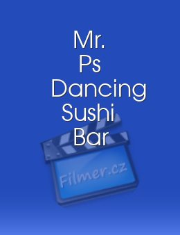 Mr. Ps Dancing Sushi Bar download