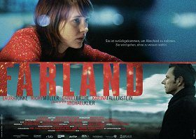 Farland download