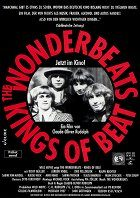 The Wonderbeats Kings of Beat