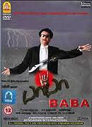 Baba download