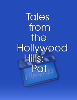 Tales from the Hollywood Hills Pat Hobby Teamed with Genius