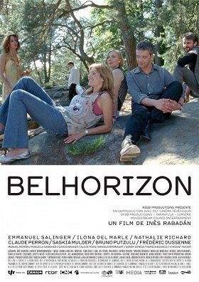 Belhorizon download