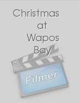 Christmas at Wapos Bay