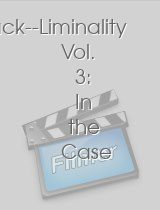 .hack--Liminality Vol. 3: In the Case of Kyoko Tohno