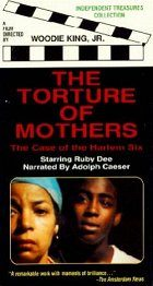 The Torture of Mothers