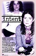 Intent download