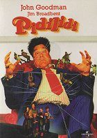 Pidilidi download