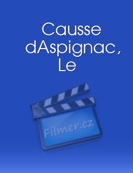 Causse dAspignac, Le download