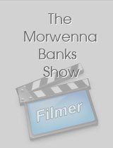 The Morwenna Banks Show