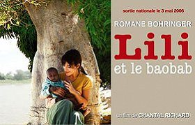 Lili a baobab download