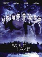 Wolf Lake download