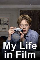 My Life in Film download