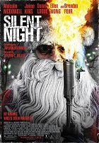 Silent Night download
