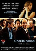 Selon Charlie download