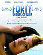 Forty Shades of Blue download