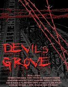 Devils Grove download