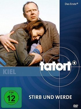 Tatort - Stirb und werde download