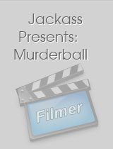 Jackass Presents: Murderball download