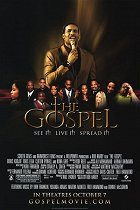 Gospel download